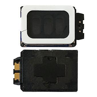 Спикер для Samsung Галактика A40 5,9 дюймовый громкоговоритель Запасные Части Ремонт