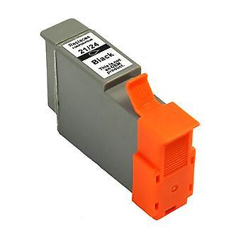 BCI-24 BCI-21 Black Compatible Inkjet