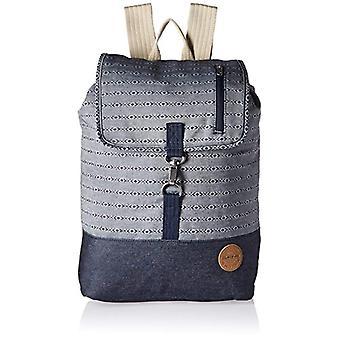 DAKINE Ryder 24L backpack - Bonnie - 43 x 30 x 14 cm