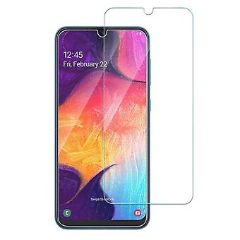 Screen Protector Tempered Glass 9H (0.3 MM) Samsung A40