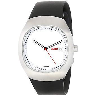 Alessi Clock Man Ref. AL21000