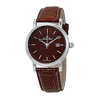 Mathey-Tissot Clock Man Ref. H611251AM