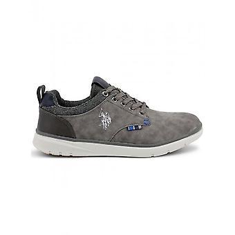 U.S. Polo-schoenen-sneakers-YGOR4082W8_Y1_GREY-heren-grijs-43