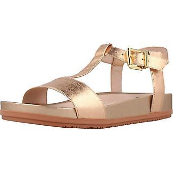 Stonefly sandalen stap 4 kleur U01