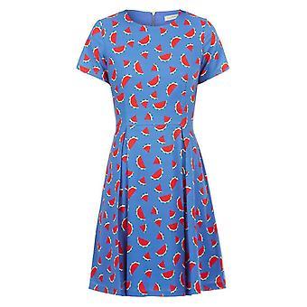 Sugarhill Boutique Melon Dress