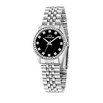 Chronostar Clock Woman ref. R3753241517