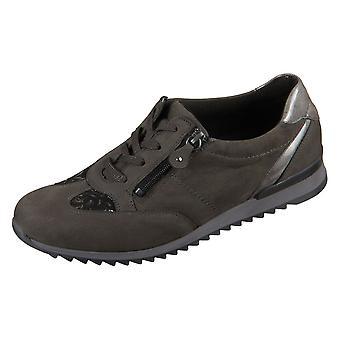 Waldläufer Hurly Soft H70002300389 universal all year women shoes