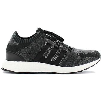 adidas EQT Support Ultra PK BB1241 Buty Sportowe Black Sneaker