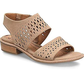 Sofft - Womens - Nell