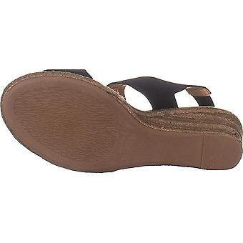 XOXO Stanford Women's Sandal