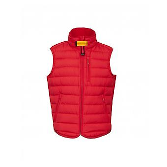 Parajumpers Perfect Boys Gilet
