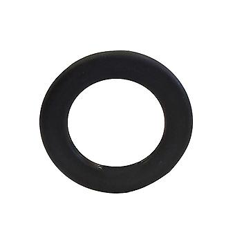 Plastic Round O Rings Buckles