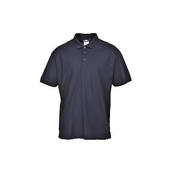 Portwest terni polo shirt b185