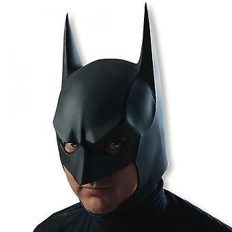 Batman felnőtt maszk