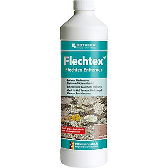 HOTREGA® Flechtex, 1 litre bottle