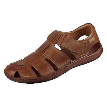 Pikolinos Tarifa 06J5433cureo chaussures universelles homme d'été