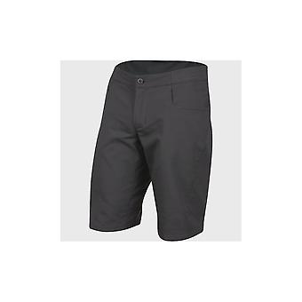 Pearl Izumi Men-apos;s Canyon Shell Short