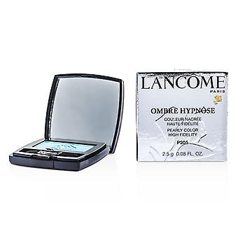 Ombre hypnose eyeshadow # p205 lagon secret (pearly color) 142659 2.5g/0.08oz
