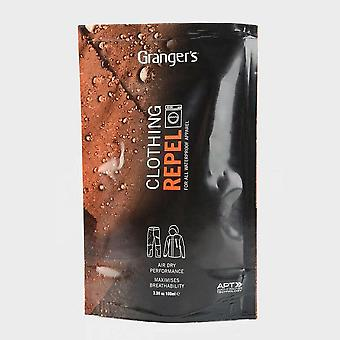 New Grangers Clothing Repel Neutral