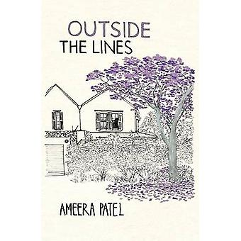 Outside the Lines by Patel & Ameera