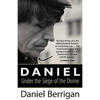 Daniel by Berrigan & Daniel