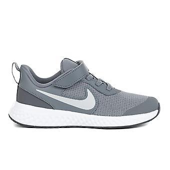 Nike Revolution 5 Psv BQ5672004 universal all year kids shoes