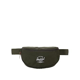 Herschel Supply Co Unisex Zestien Khaki Bum Bag