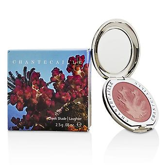 Chantecaille guancia ombra - risate (Coral) 2.5g/0.08oz