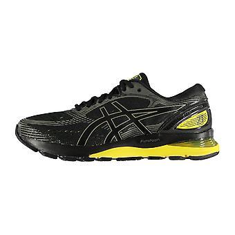 Asics Gel Nimbus 21 Męskie buty do biegania