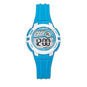 Freegun Unisex watch ref. EE5217