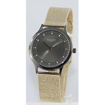 Ladies Watch Regent - 2213170
