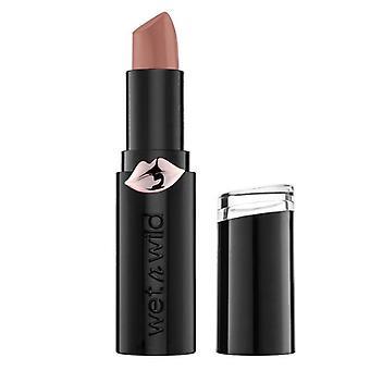 Wet n Wild Megalast Lipstick Matte - Skin-new Dipping