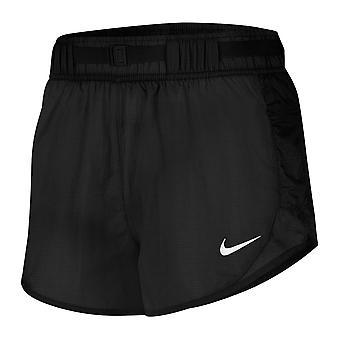 Nike Icon Clash CJ2429010 universal ganzjährig Damen Hosen