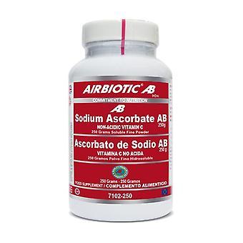 أسكوربات الصوديوم 250 غ