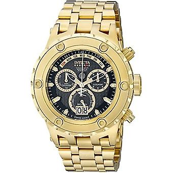 Invicta  Reserve 14468  Stainless Steel Chronograph  Watch