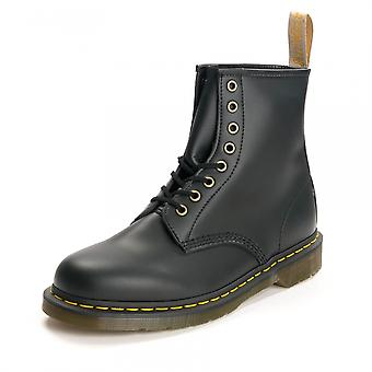 Dr Martens Dr Martens Hombres Vegan1460 Boot