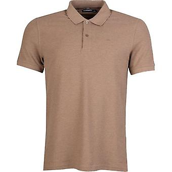 J.lindeberg Troy Polo Shirt