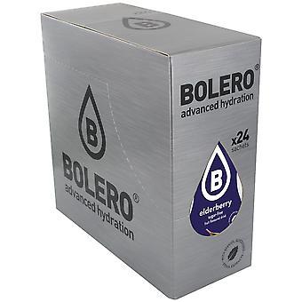 Bolero Drink Box 24 Units
