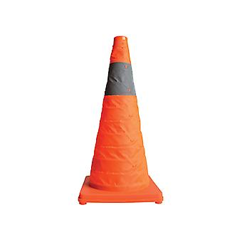 Olympia Collapsible Cone 610mm OLY90810