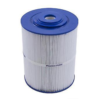 Pleatco PWK45WF-4 45 Sq. Ft. Filter Cartridge
