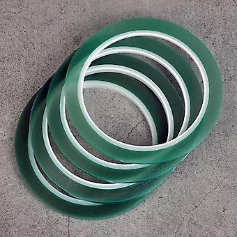 Gravur Nadel Hilfswerkzeug gebogen rechtwinkligen gravierte hartkantige Band