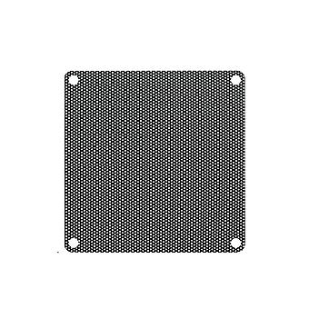 5ks Black Square Fan Filter PC computer, Mesh Dustproof Case Cover For Fan 5ks Black Square Fan Filter PC Computer, Mesh Dustproof Case Cover For Fan 5ks Black Square Fan Filter PC Computer, Mesh Dustproof Case Cover For Fan 5ks Black Square