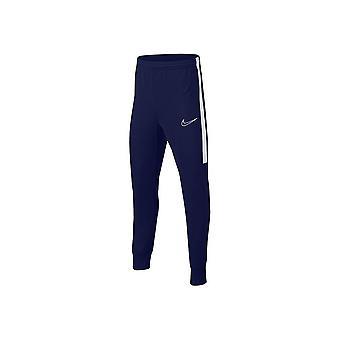 Nike Academy Junior AV5420492 ποδόσφαιρο όλο το χρόνο παντελόνι αγόρι