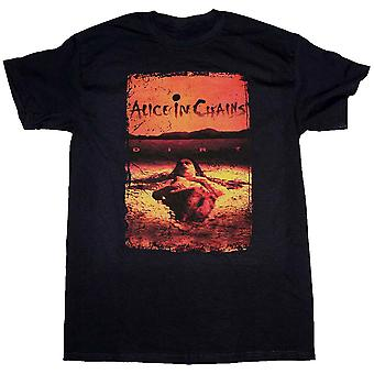Dirt Alice In Chains T-Shirt