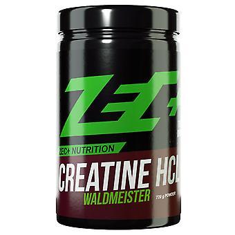 Zec+ Creatin HCL Mora 720 gr