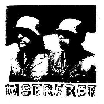 Mstrkrft - Operator [Vinyl] USA import