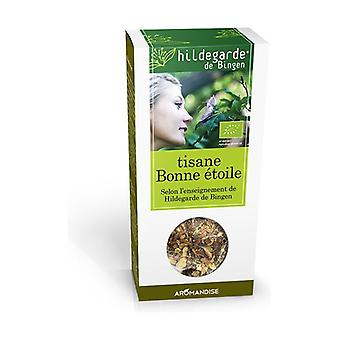 Happy Star Herbal Tea 100 g
