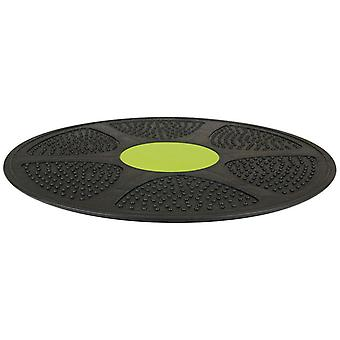 Urban Fitness Home Execise Gym Core Training Wobble Board