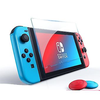 Ultra Hd Switch Glass -screen Protector voor Nintend Switch