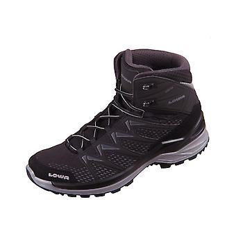 Lowa Innox Pro Gtx Mid 3107039930 universal all year men shoes